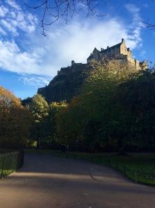 Edinburgh_suzdys_1