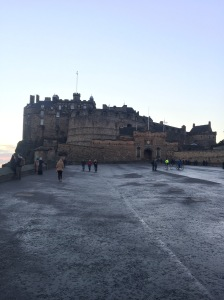 Edinburgh_suzdys_2