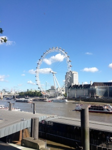 London_suzdys_3