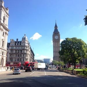 London_suzdys_2