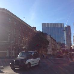 London_suzdys_9