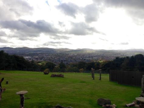 Edinburgh_suzdys_6
