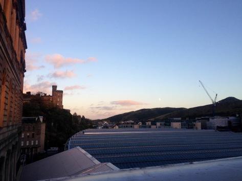 Edinburgh_suzdys_9